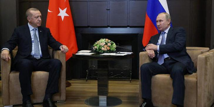 Kritik zirve öncesi BM Suriye Özel Temsilcisi Pedersen'den Türkiye ve Rusya'a çağrı