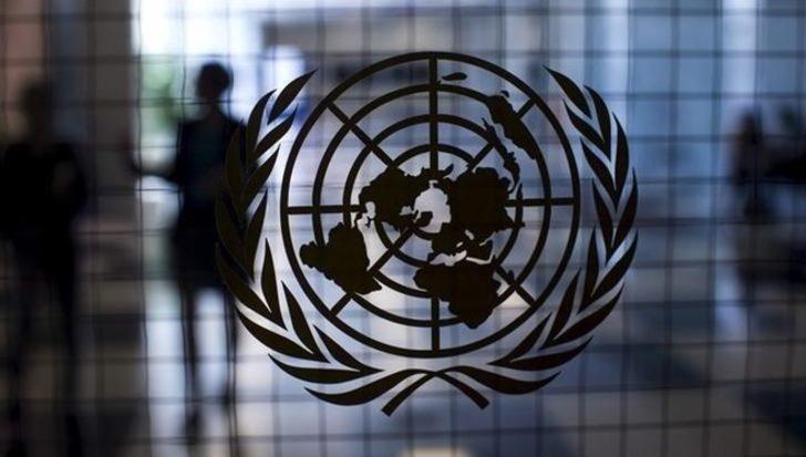 BM: Dünya nüfusunun yüzde 90'ı kadınlara karşı ön yargılı