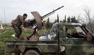 ABD'den İdlib ateşkes anlaşmasına destek!