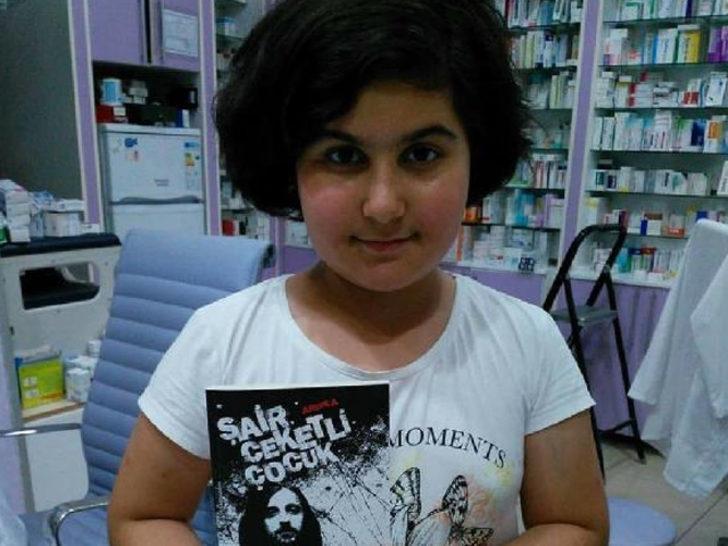 Rabia Naz'ın ölümüyle ilgili yeni gelişme! Rapor tamamlandı