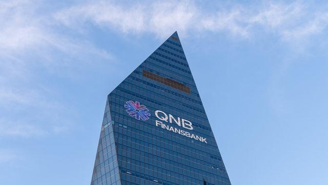 QNB FİNANSBANK