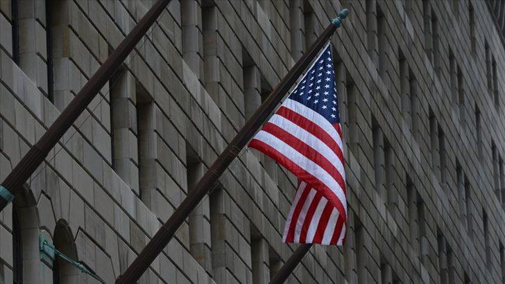 ABD'de mal ticareti açığı temmuzda arttı