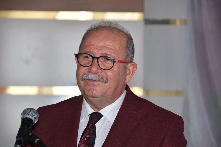 Prof. Dr. Şükrü Ersoy'dan Marmara için korkutan deprem uyarısı: Ölen kurtulacak