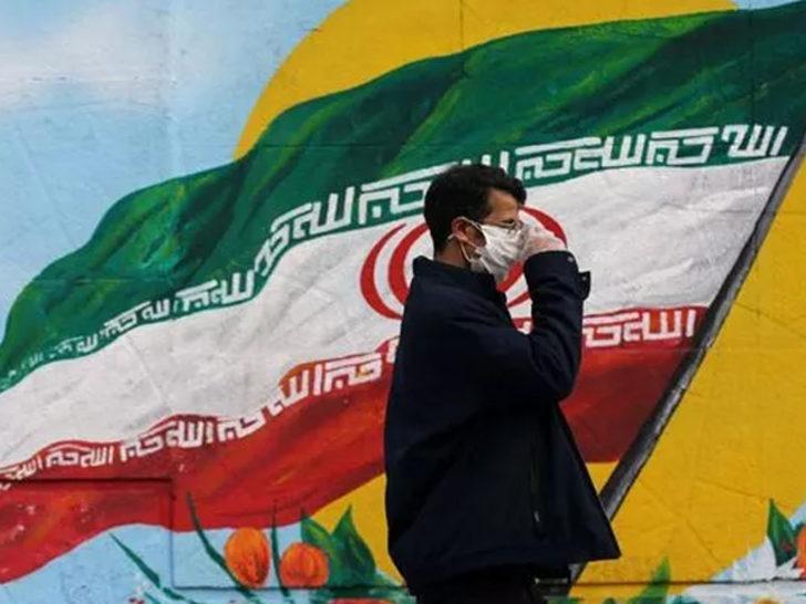 Son dakika: İranlı vekil Fatma Rehber koronavirüsten hayatını kaybetti