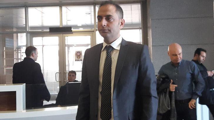 Son dakika: Gazeteci Murat Ağırel tutuklandı