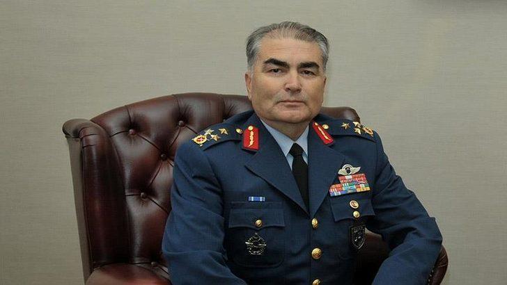 Mehmet Şanver kimdir, nerelidir? Mehmet Şanver DEVA Partisi kurucuları arasında mı?