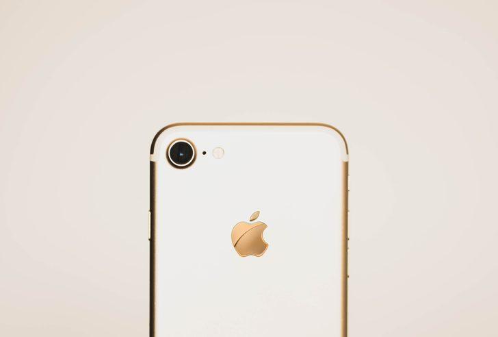 Brezilya'dan şok karar: Apple iPhone'ları yavaşlatmakta haklı!