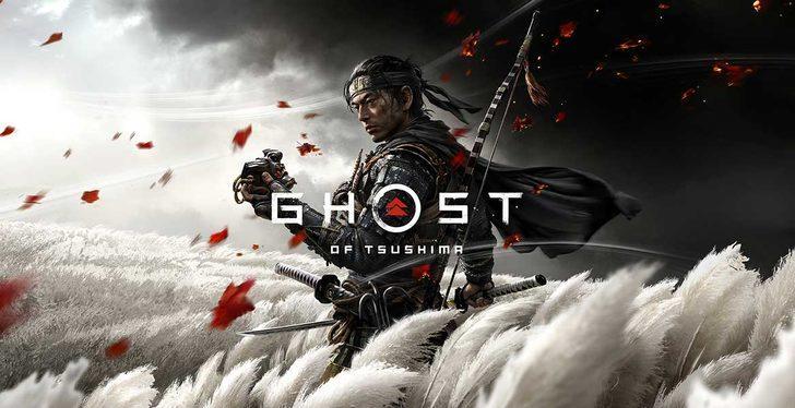 Ghost of Tsushima Türkçe altyazı seçeneğiyle piyasaya çıkacak