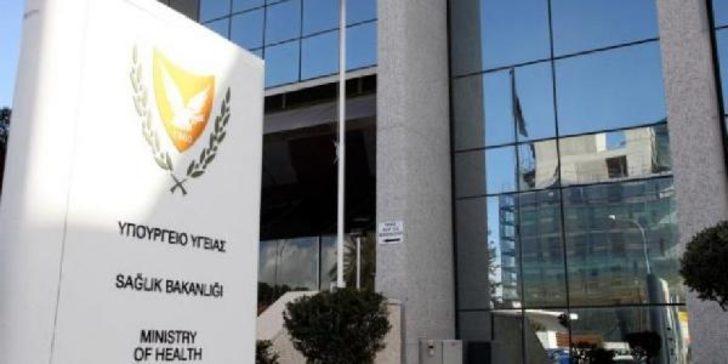 Son dakika: Koronavirüs Güney Kıbrıs Rum Yönetimi'ne de sıçradı