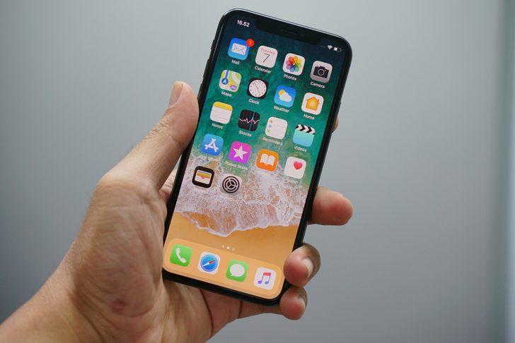 Apple iPhone'ları Koronavirüs'ten korumanın yollarını açıkladı