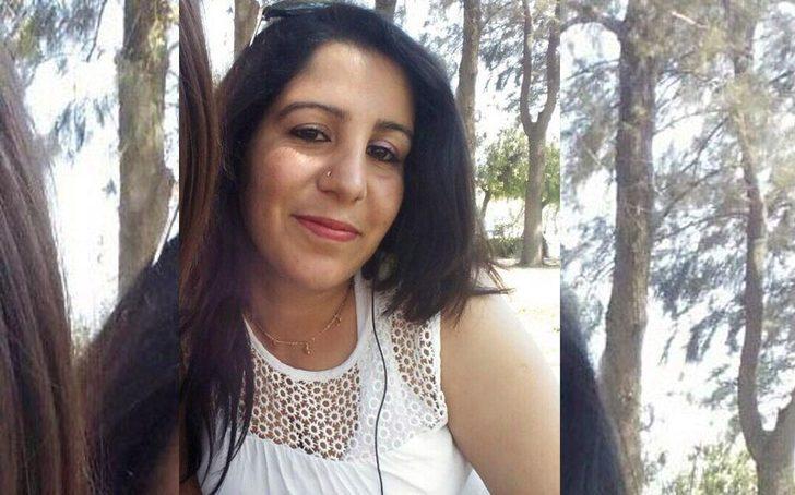 Töre cinayetine kurban giden Safiye Karakaş'ın davasında karar çıktı