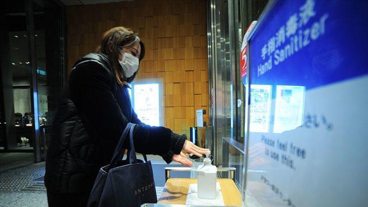 """Sağlık Bakanlığı'ndan """"Yeni koronavirüs evde izleme (karantina) kuralları"""" başlıklı paylaşım"""
