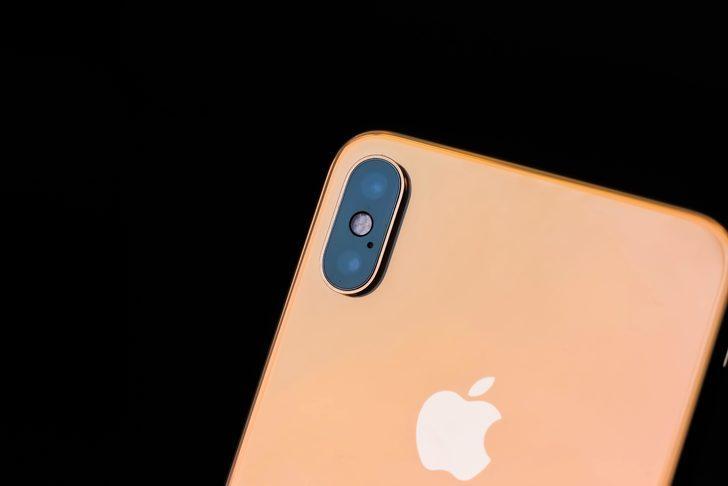 Herkes bunu bekliyordu: Apple'dan iPhone 9 için erteleme kararı çıktı!