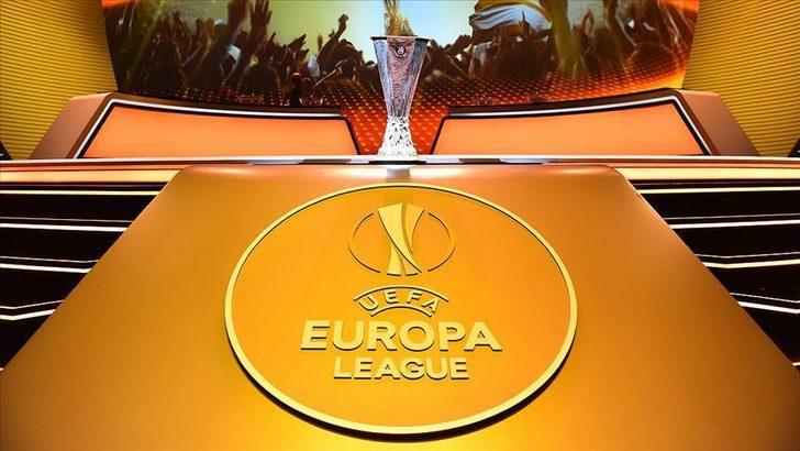 """UEFA 2 büyük maçı """"seyahat kısıtlaması"""" nedeniyle erteledi"""