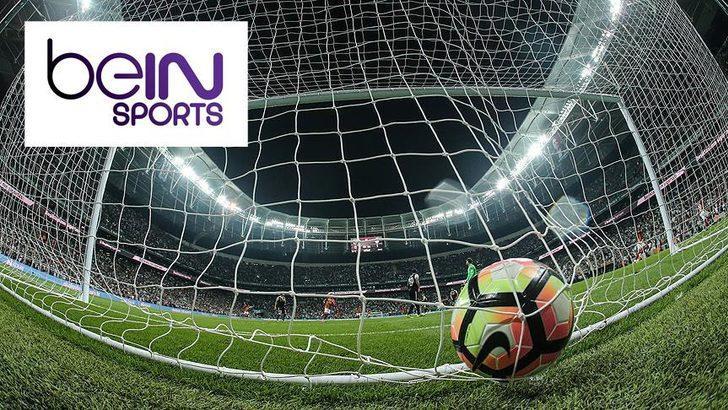 Galatasaray Beşiktaş maçı şifresiz mi olacak? beinSport ne yapacak?