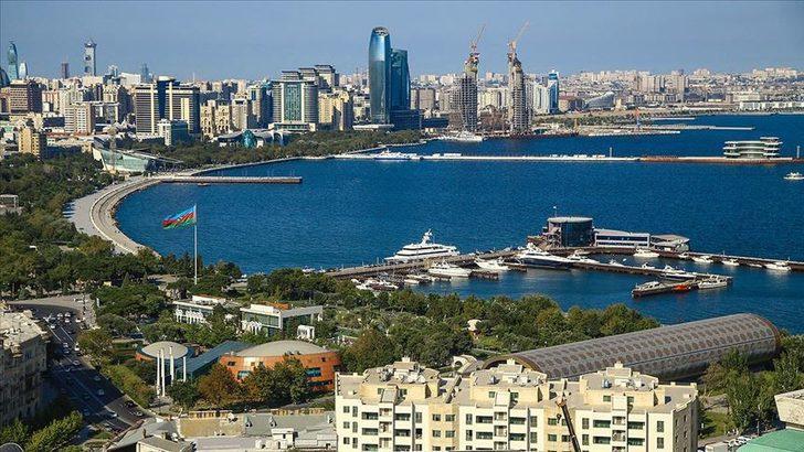 Azerbaycan'da koronavirüs önlemi! Düğünler yasaklandı