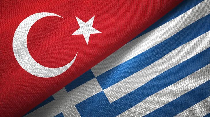 Verilen notayı görmezden geldiler! Yunanistan'ın skandal hamlesini Türkiye bozdu