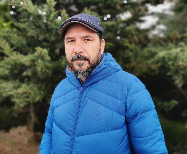 'Çekirge istilası' iddialarıyla ilgili flaş açıklama! Türkiye'ye geliyorlar mı?
