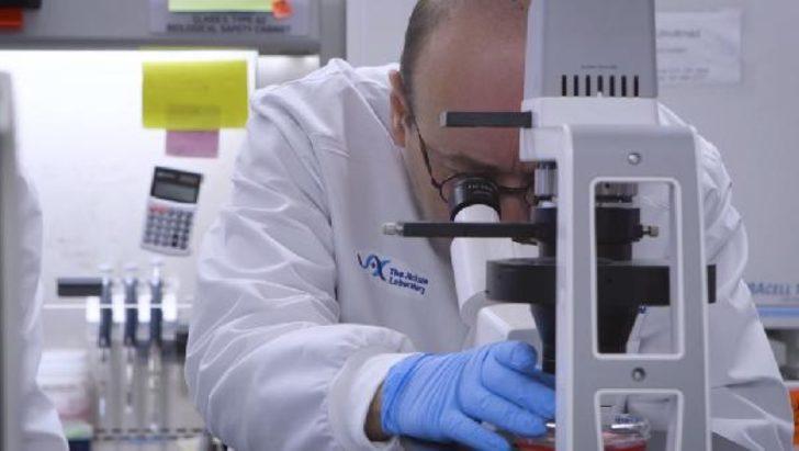 Prof. Dr. Derya Unutmaz'dan koronavirüs tedavisi için umut veren açıklama