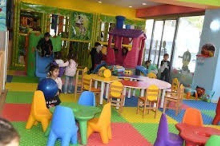 Isparta Halı ve Kilim Müzesi ve Çocuk Kafe ziyaretlere kapatıldı