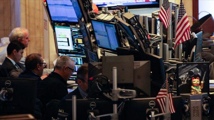 Küresel piyasalarda Fed etkisi! İşte takip edilecek veriler