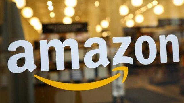 Talep patlaması yaşandı! E-ticaret devi Amazon 100 bin yeni personel alacak