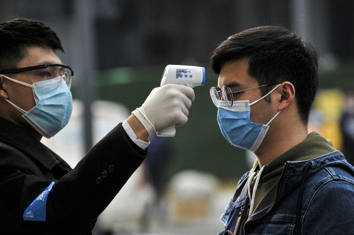 Koronavirüse karşı önlem alırken psikolojinizi de unutmayın!