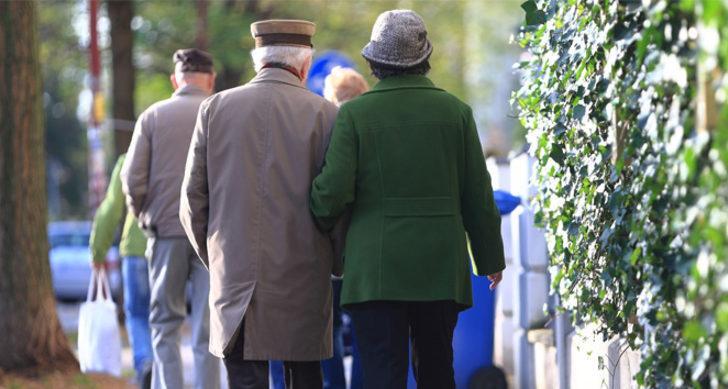 Emekli ve memura temmuz zammı ne kadar olacak? Memur ve emekliye ne zaman zam yapılacak?