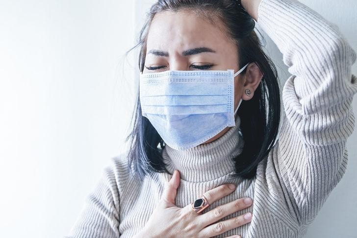 Yalancı koronavirüse karşı bu önerilere dikkat