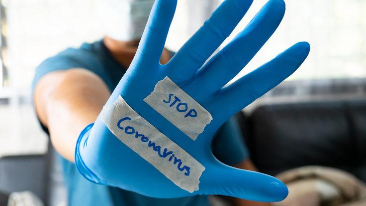 Koronavirüs hakkındaki bilimsel gerçekler ve şehir efsaneleri