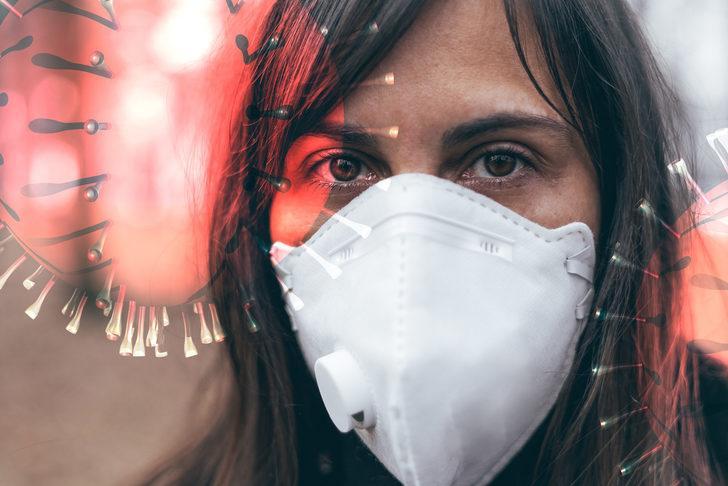 Koronavirüse karşı vücudu güçlü tutmanın kuralları