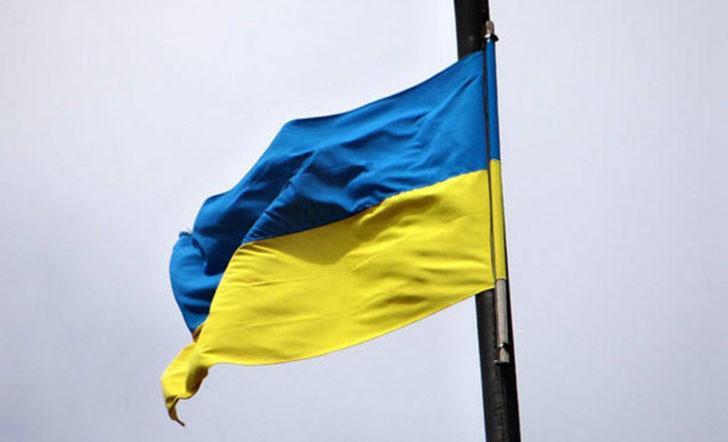Ukrayna'da koronavirüs karantinasından kaçana para, bulaştırana hapis cezası