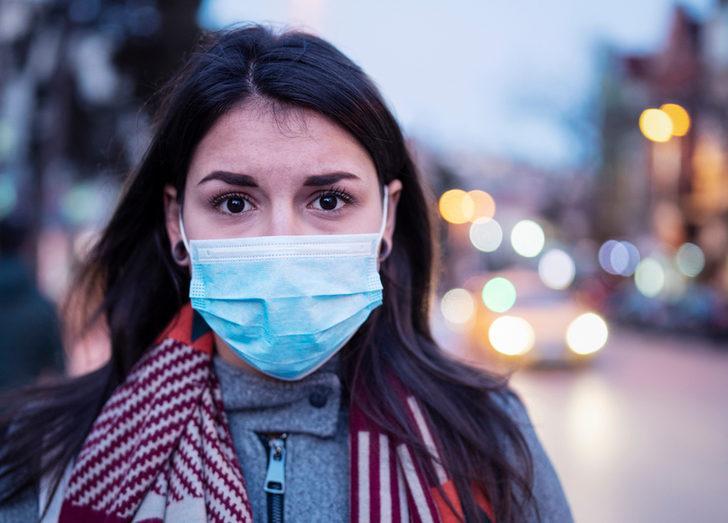 Koronavirüs kaygısıyla nasıl başa çıkabiliriz?