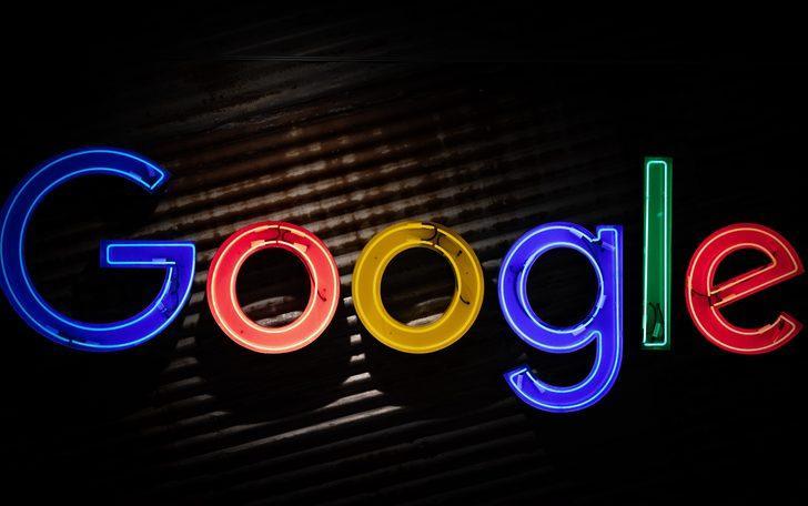 Koronavirüs için radikal karar: Google, Chrome ve ChromeOS'u geliştirmeyi bıraktı