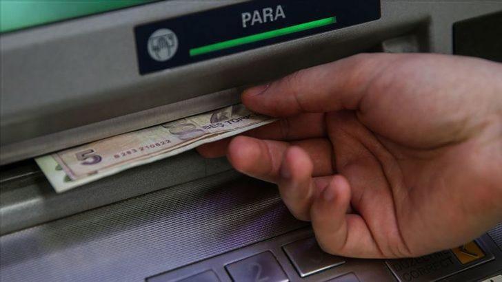 Yanlışlıkla banka hesabına yatırılan parayı harcayan sanığa 4,5 yıl hapis cezası