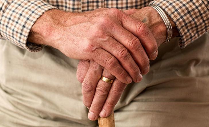 Bu hastalıklara sahip olanlar 1800 gün ile yaş beklemeden emekli oluyor!