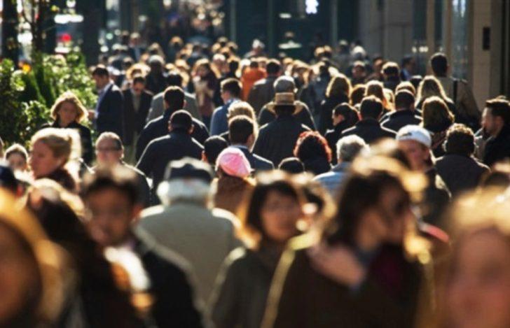 'Türkiye'de 5,6 milyon kişinin işsiz kalabilir'