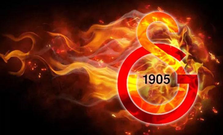 Galatasaray'da sürpriz bir ayrılık daha!