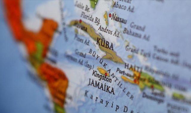 Küba hakkında bilgiler