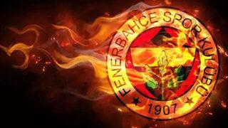 Fenerbahçe'nin hocasını açıkladı!
