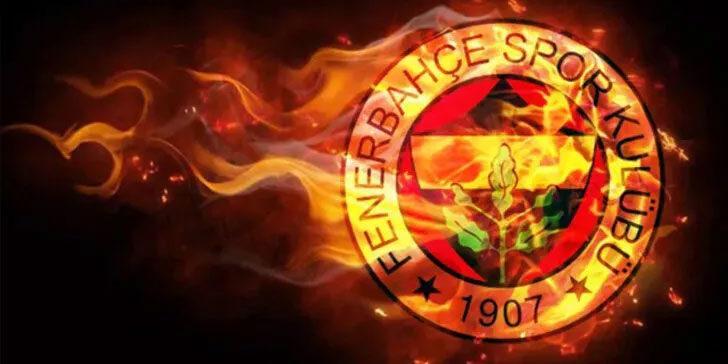 Fenerbahçe Beko'da korona vakaları 7'ye yükseldi
