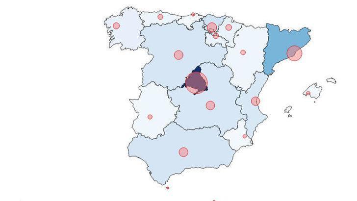 İspanya Başbakanı'ndan korkutan koronavirüs açıklaması: En kötüsü henüz gelmedi