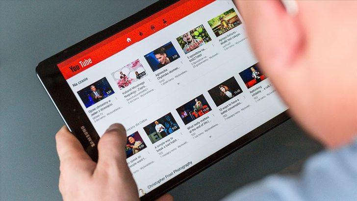 Her ilgi alanı için en popüler Türkçe Youtube kanalları!