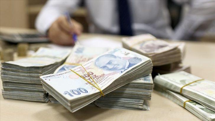 Depremden etkilenen banka müşterilerine kolaylık sağlanacak