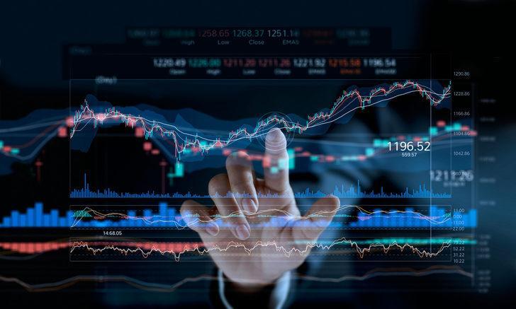 Küresel piyasalar Fed sonrası karışık seyrediyor