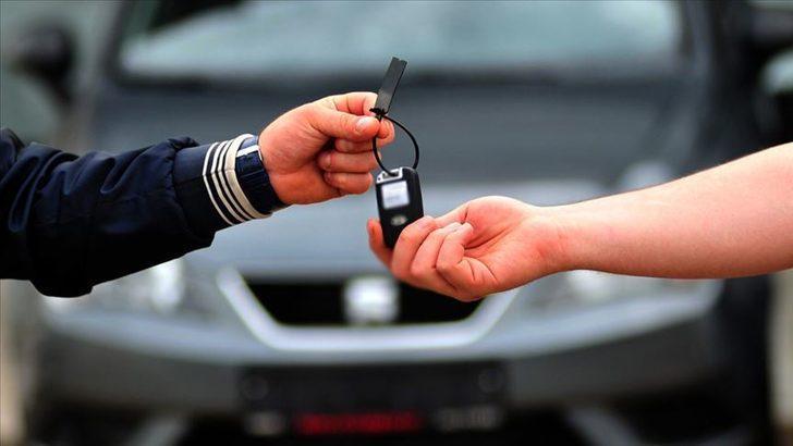 İkinci el otomobil fiyatları neden yükseldi? Fiyatlar ne zaman dengelenebilir?