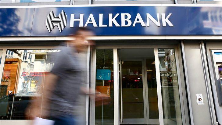 Halkbank davasında kritik gün!