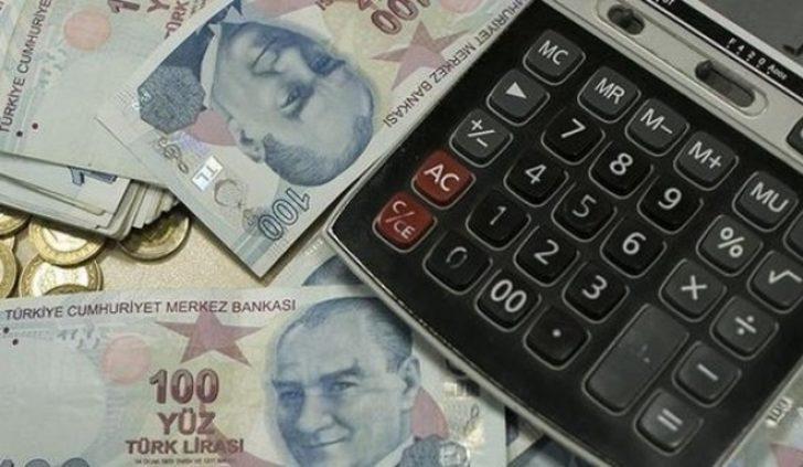 Bankalardan emekliye müjde! Kredi faizleri düşürüldü! En düşük faiz o bankada...