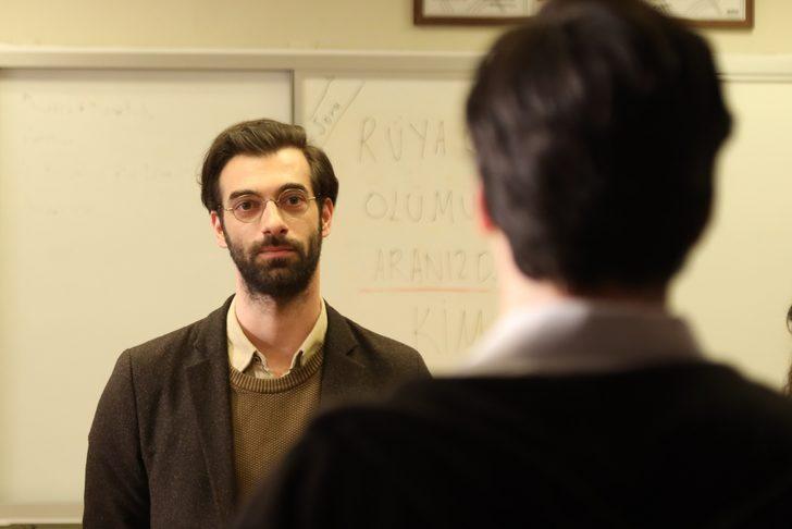 Öğretmen yeni bölüm neden yok? Öğretmen dizisi 5. yeni bölüm ne zaman yayınlanacak?