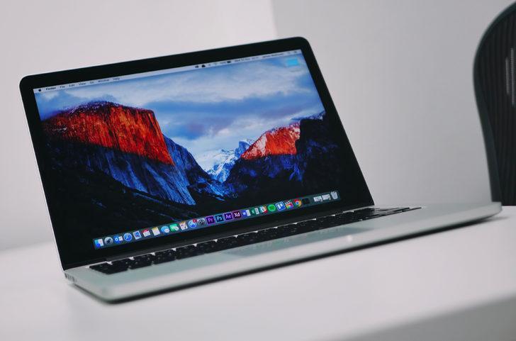 Apple macOS Catalina 10.15.4 güncellemesini yayınladı! İşte gelen yenilikler